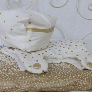 Accessoires/décoration bébé