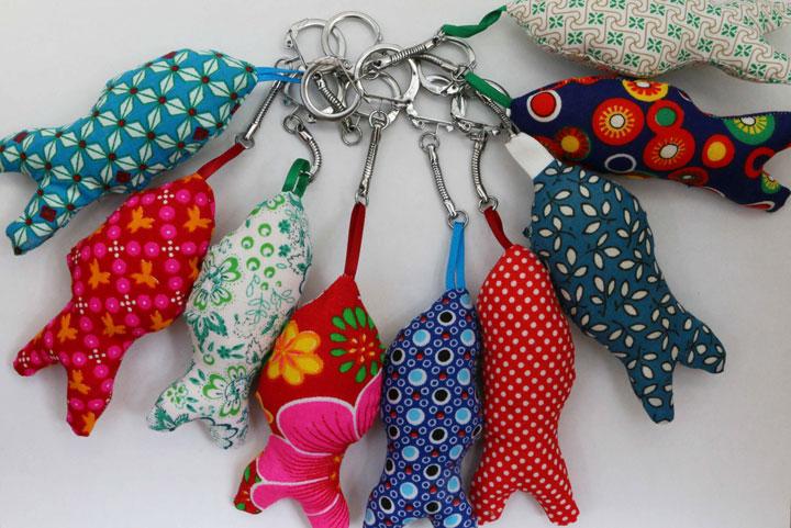 Cazamarmaille-gamme-porte-clés-poisson