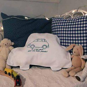 Range-pyjamas