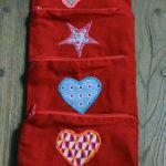 Cazamarmaille-gamme-porte-monnaie-rouge