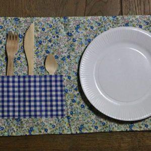 Cazamarmaille-kit-pique-nique-bleu-ouvert-web