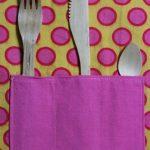 Cazamarmaille-kit-pique-nique-rose-et-jaune-detail-web