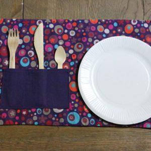 Cazamarmaille-kit-pique-nique-violet-ouvert-web