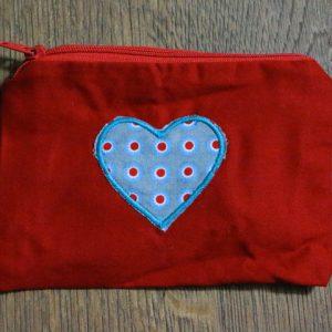 Cazamarmaille-porte-monnaie-rouge-coeur-gris-bleu