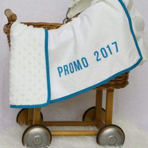 Cazamarmaille-couverture-bebe-promo-2017-dans-berceau