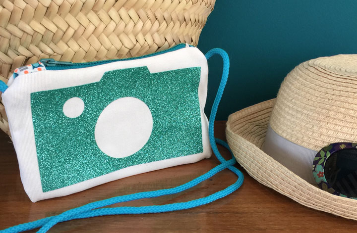 Cazamarmaille-sac-instagirl-turquoise-paillette
