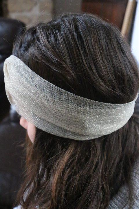 Cazamarmaille tuto turban photo 12