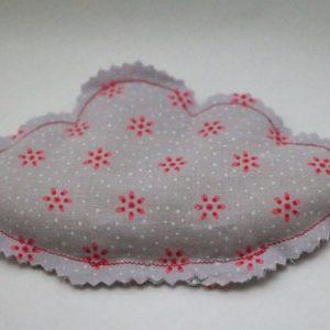 Cazamarmaille-bouillotte-sèche-nuage-parme-et-rose