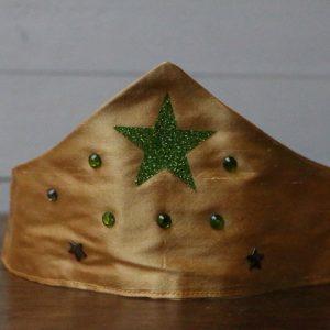 Cazamarmaille-couronne-epiphanie-dore-etoile-verte web
