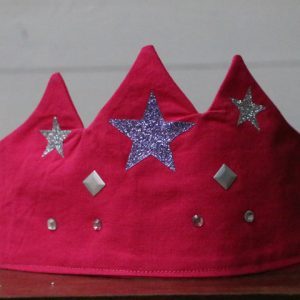 Cazamarmaille-couronne-epiphanie-rose-etoile-violette-web