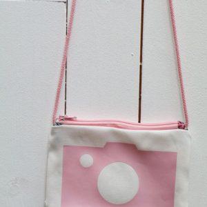 Cazamarmaille-sac-instagirl-rose-pastel