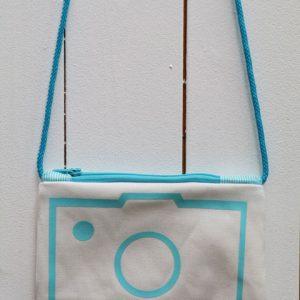 Cazamarmaille-sac-instagirl-turquoise-light - copie