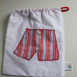 Cazamarmaille-sac-sous-vetement-garçon-caleçon-rayures
