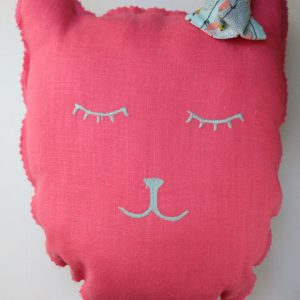 Cazamarmaille-chat-musical-antoinette-recto