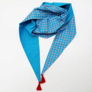 Cazamarmaille-cheche-tamri-bleu-et-rouge