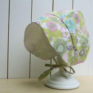 Cazamarmaille-beguin-walnut-grove-fleurs-violettes-sur-support